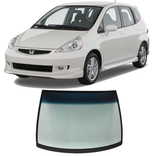 Parabrisa-Honda-Fit-2004-a-2008-