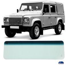 Parabrisa-Land-Rover-Defender-92-a-2011