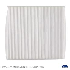 filtro-ar-condicionado-audi-a4-95-a-2001-carvao-ativado-micronair---348557