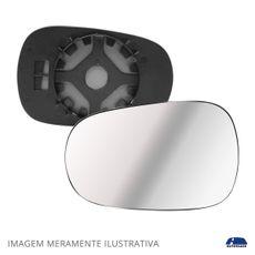 lente-retrovisor-fox-2004-a-2010-direito-com-suporte-metagal---321333