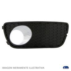 moldura-farol-milha-honda-crv-2012-a-2015-preto-direito-fpi---1443349