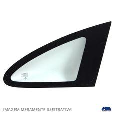 vidro-cantoneira-ford-fusion-2013-em-diante-traseiro-direito-4-portas-saint-gobain---735504