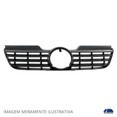 grade-radiador-ford-new-fiesta-2014-em-diante-preto-fipparts---1352013