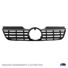 grade-radiador-ford-courier-96-a-99-preto-texturizado-fipparts---1351621