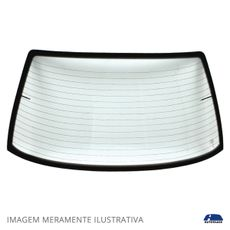 vidro-traseiro-vigia-effa-ulc-2007-a-2012-vitro---1258708