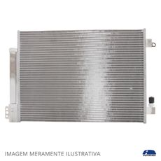 condensador-corsa-classic-2002-a-2009-1-0-1-6-gasolina-denso---1347287