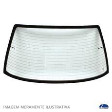 vidro-traseiro-vigia-suzuki-vitara-91-a-99-fy---1245009