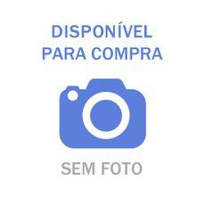 pisca-retrovisor-fox-2010-em-diante-led-esquerdo-metagal---1466139