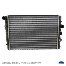 radiador-honda-civic-2012-a-2014-1-8-2-0-flex-valeo---1520109
