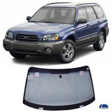 -Parabrisa-Subaru-Forester-2003-a-2008-