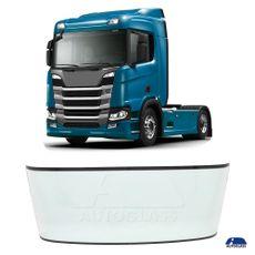 -Parabrisa-Scania-Serie-5-2008-em-Diante