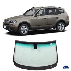 -Parabrisa-BMW-X3-2004-a-2009-
