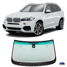 -Parabrisa-BMW-X5-2007-a-2013