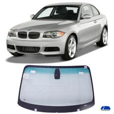 Parabrisa-BMW-Serie-1-2005-a-2012