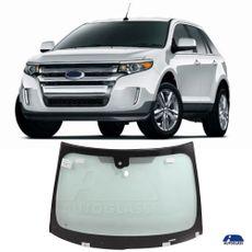 Parabrisa-Ford-Edge-2011-a-2014