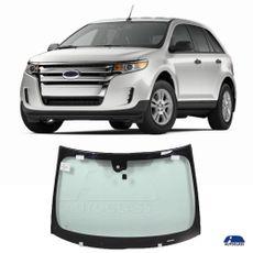 Parabrisa-Ford-Edge-2011-a-2014-