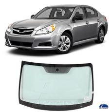 Parabrisa-Subaru-Legacy-2010-a-2014