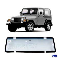 Parabrisa-Jeep-Wrangler-97-a-2001-