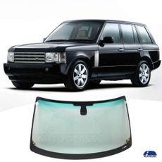Parabrisa-Land-Rover-Range-Rover-2003-a-2007