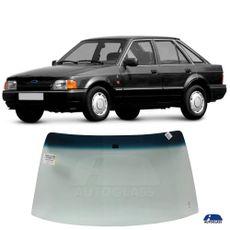 Parabrisa-Ford-Escort-83-a-92-