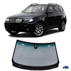 Parabrisa-BMW-X3-2004-a-2009-