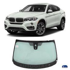 Parabrisa-BMW-X6-2014-em-Diante-