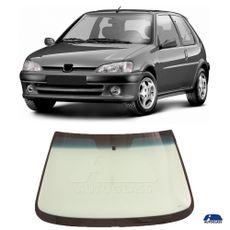 Parabrisa-Peugeot-106-92-a-2001