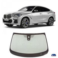 Parabrisa-BMW-X6-2014-em-Diante