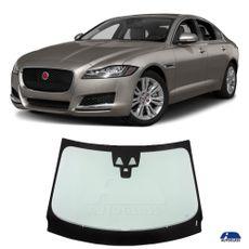 Parabrisa-Jaguar-Xf-2018-em-Diante
