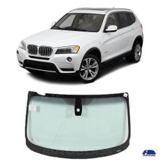 Parabrisa-BMW-X3-2010-a-2012