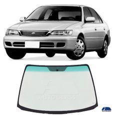 Parabrisa-Toyota-Corona-98-a-2000-