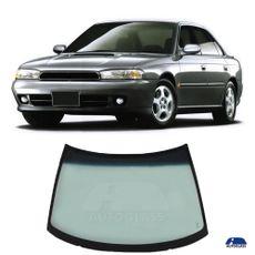 Parabrisa-Subaru-Legacy-95-a-99
