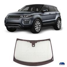 Parabrisa-Land-Rover-Range-Rover-Evoque-2012-a-2013-