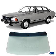 Parabrisa-Ford-Corcel-II-78-a-86