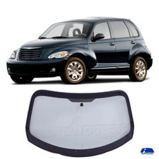 Parabrisa-Chrysler-PT-Cruiser-2001-a-2010