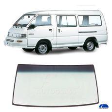 Parabrisa-Mitsubishi-L300-86-a-2000-