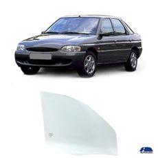 vidro-porta-ford-escort-93-a-2000-esquerdo-3-portas-fanavid---307245