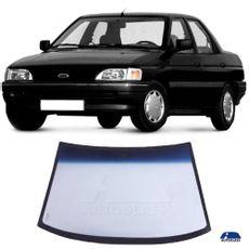 Parabrisa-Ford-Verona-1993-a-1996-Verde-Faixa-Azul-Fanavid-1---197040