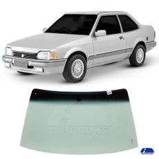 Parabrisa-Volkswagen-Apollo-1990-a-1992-Verde-Faixa-Azul-Fanavid-1---197038