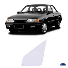 Vidro-Quebra-Vento-Monza-85-a-97-Esquerdo-2-Portas-Fanavid---318346