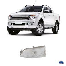 Pisca-Retrovisor-Ford-Ranger-2013-em-Diante-Esquerdo-Metagal---1169199
