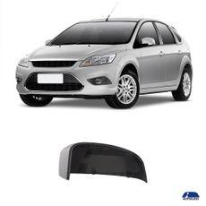capa-retrovisor-ford-focus-2009-a-2013-primer-superior-direito-view-max---1179099