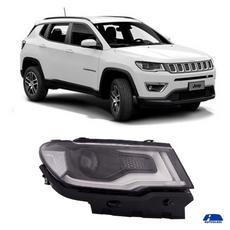 farol-jeep-compass-2017-em-diante-mascara-negra-direito-eletrico-tyc---1426289