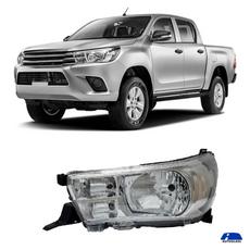 Farol-Toyota-Hilux-2016-em-Diante-Cromado-Esquerdo-Eletrico-Tyc---1249039