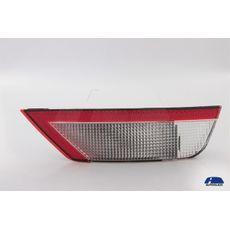Lanterna-Parachoque-Traseiro-Direito-Ecosport-2013-em-Diante-Fitam---1602349