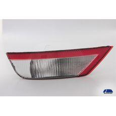 Lanterna-Parachoque-Traseiro-Esquerdo-Ecosport-2013-em-Diante-Fitam---1602359