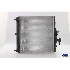 Radiador-Picanto-2006-a-2011-Manual-Valeo---1707159