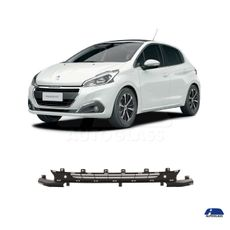 Grade-Parachoque-Peugeot-208-2017-em-Diante-Preto-Central-Pulo---1435619