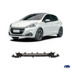 Grade-Parachoque-Peugeot-208-2017-em-Diante-Preto-Central-Pulo---1435639