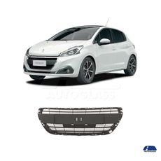 Grade-Radiador-Peugeot-208-2017-em-Diante-Preto-Pulo---1437159